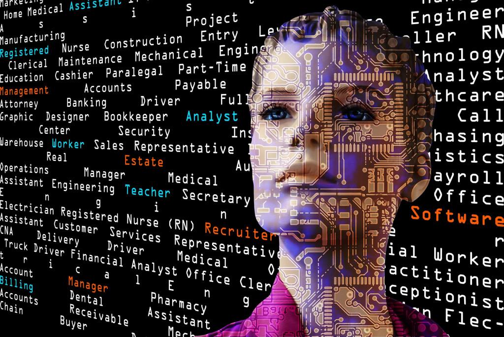 digitalizacion-deshumanizacion