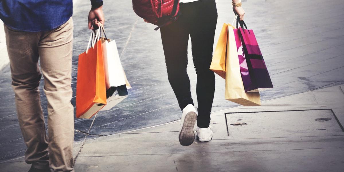 experiencia-cliente-retail